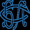 Районна колегия на български лекарски съюз – Ямбол